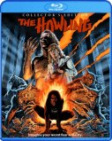 "Scream Factory reveals cover art for ""The Howling"" collector's edition featured image"