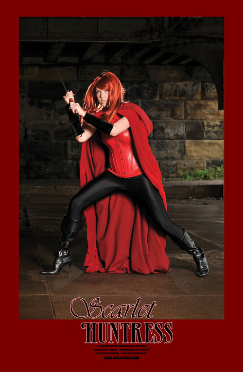 scarlet-huntress-brianne