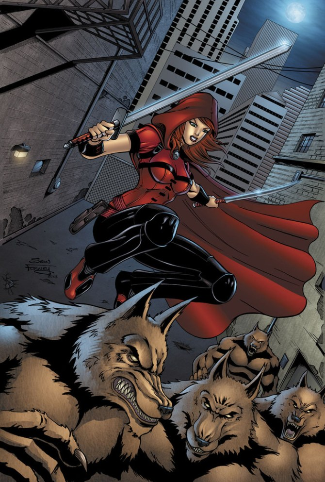 scarlet-huntress-cover