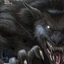 werewolves-hunger-02-00coverB