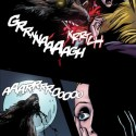 werewolves-hunger-02-05