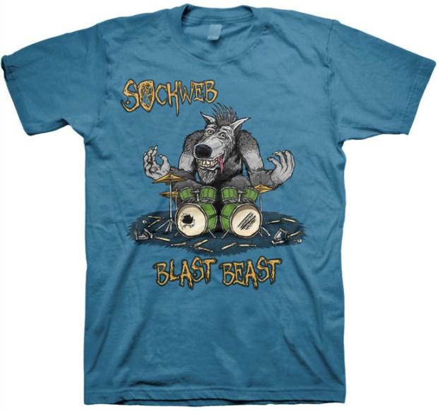 sockweb-shirt
