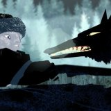 "Animated short ""CARN"" shows savagery's bloody consequences featured image"