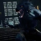 """IGN's Killer Instinct """"Sabrewulf"""" profile video might sell me an Xbox One featured image"""