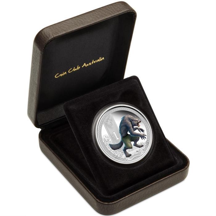 werewolf-proof-coin-case