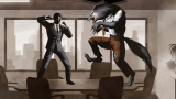 """Trailer for the baffling, delightful iOS game """"The Executive"""" featured image"""