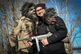 A Wednesday WolfCop extravaganza! Contest, photos & more featured image