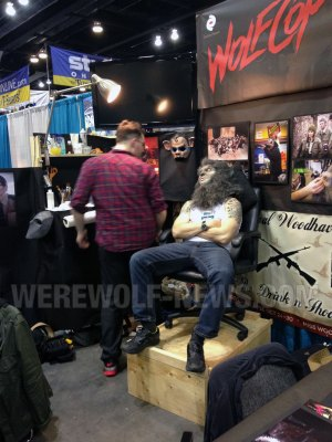 WolfCop-FanExpoVancouver-02