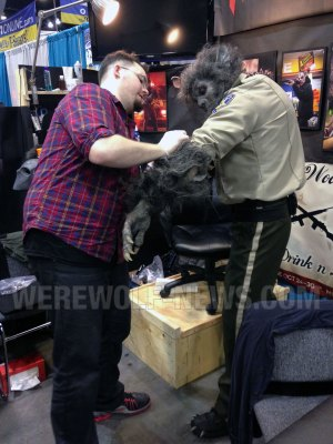 WolfCop-FanExpoVancouver-05