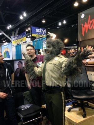 WolfCop-FanExpoVancouver-07