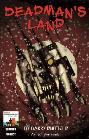 Deadman's Land