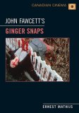 "Ernest Mathijs analyzes feminism, identity & lycanthropy in ""John Fawcett's Ginger Snaps"" featured image"