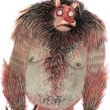 kevin-cornell-werewolf-2