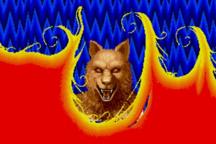 """Sega developing movies & TV shows based on its IP, including """"Altered Beast"""" featured image"""