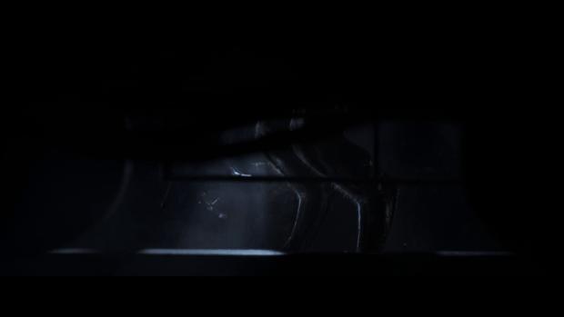 Howl Trailer 2