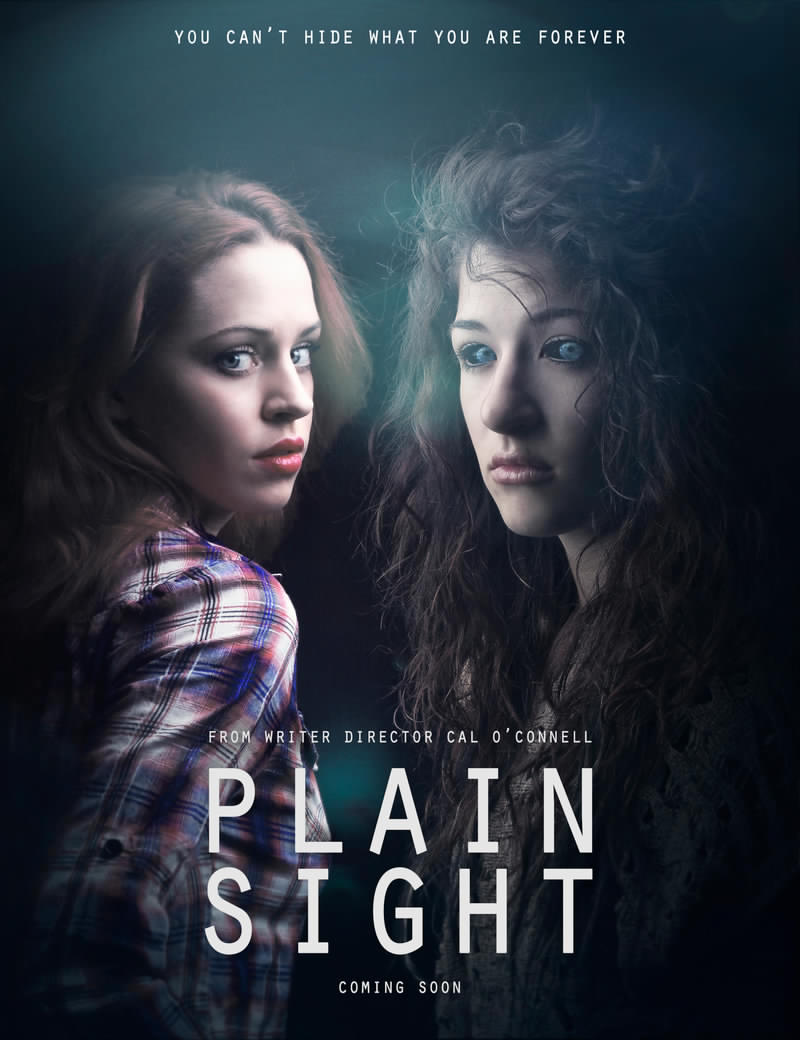 plain_sight___teaser_poster_2___character_concept_by_soulmarch-d8vpk1q