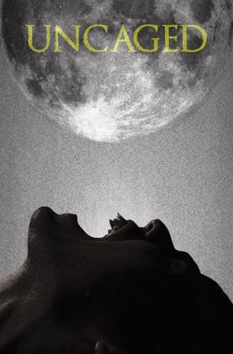 "Mysterious sleepwalking episodes & GoPro camera reveal ""Uncaged"" werewolf featured image"