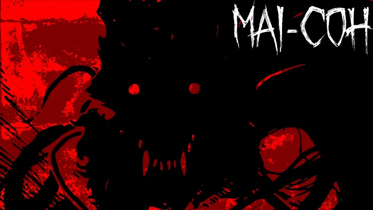 """Support Mai-Coh, """"An Art-House Horror Feature Film"""" featured image"""