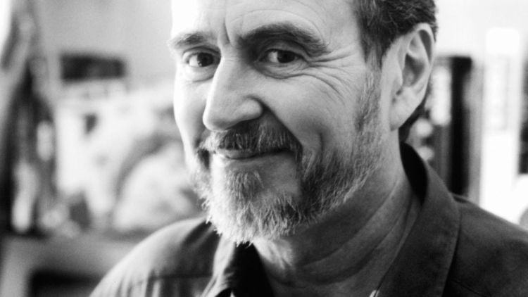 Wes Craven passes away at 76 featured image