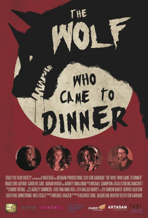 the-wolf-who-came-to-dinner-poster