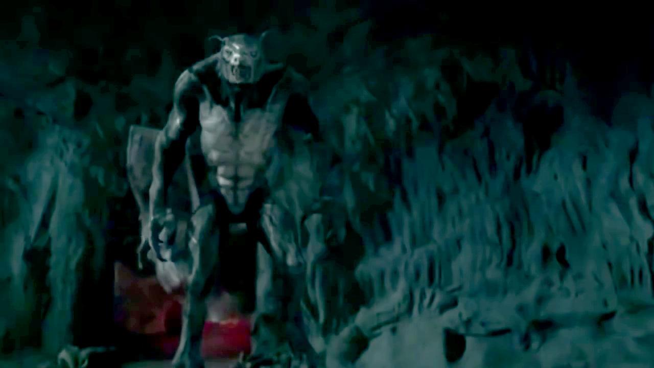 little-dead-rotting-hood-werewolf