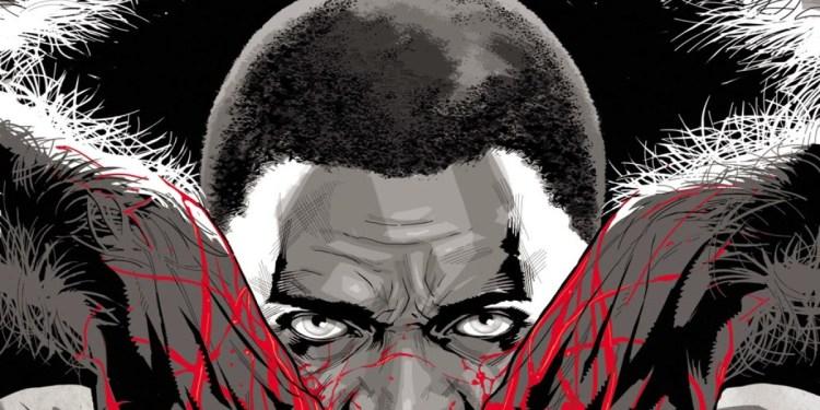"Blumhouse & Boom! Studios adapting excellent ""Curse"" werewolf comic featured image"