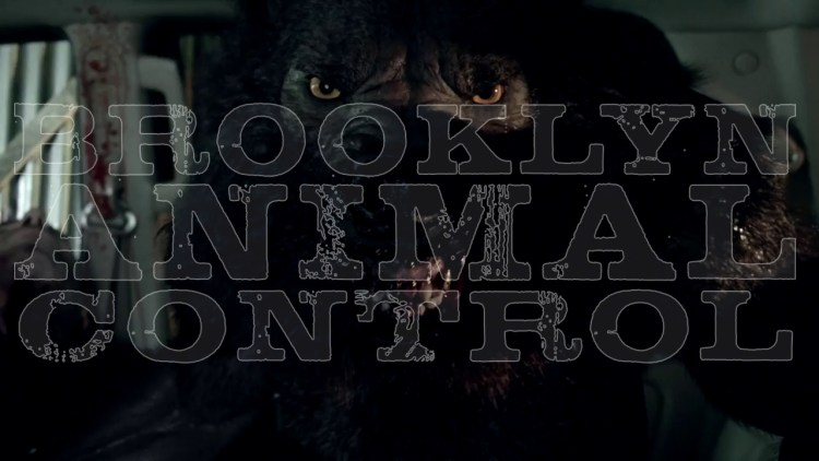 """Brooklyn Animal Control"": the crime drama that might still be the TV show werewolf fans have been waiting for featured image"