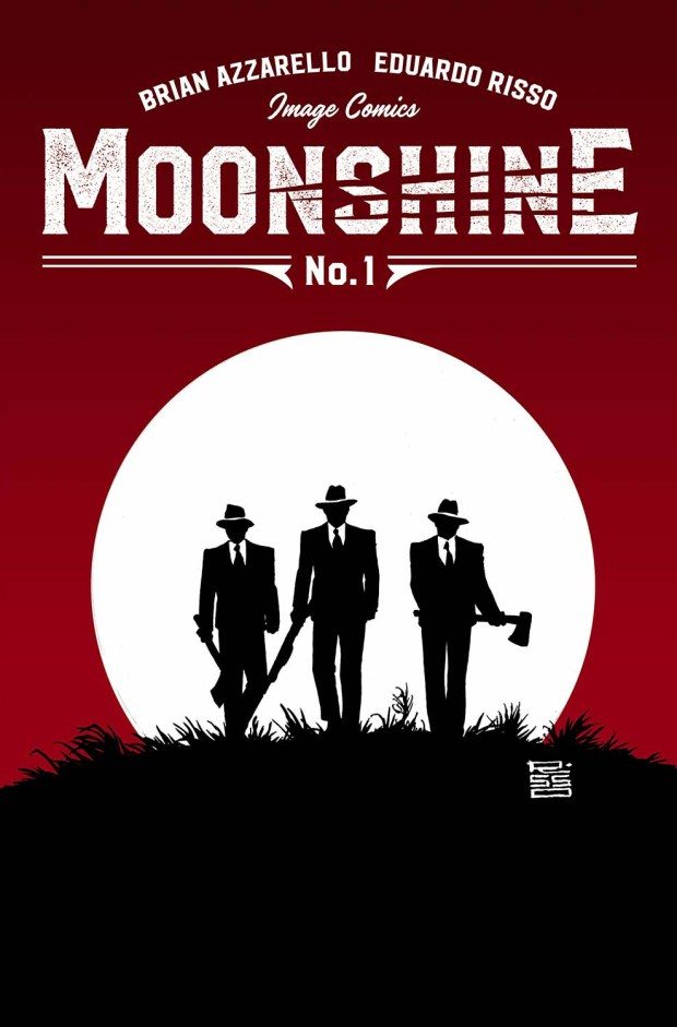 moonshine-cover