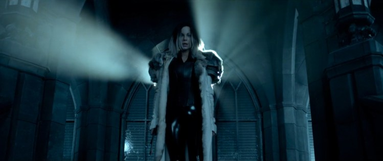 """Underworld: Blood Wars"" trailer shows more of the same featured image"