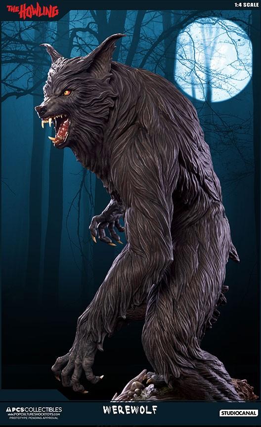 howling_cu_c