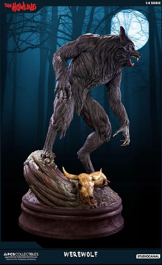 howling_i