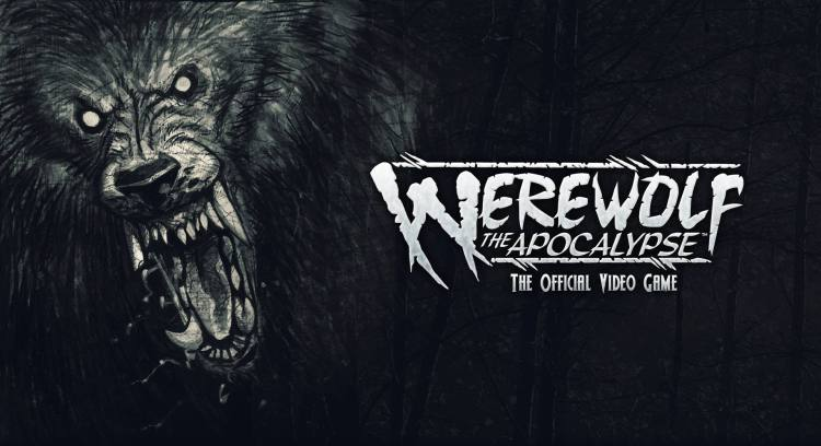 "Third time's the charm, hopefully! A new ""Werewolf: The Apocalypse"" video game is on the way featured image"