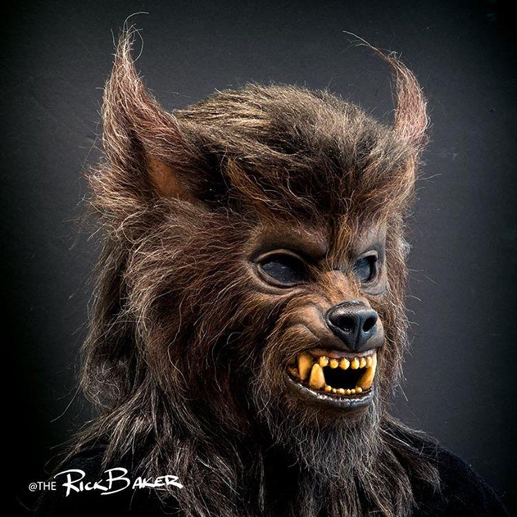 Artwork Amp Creative Werewolf News