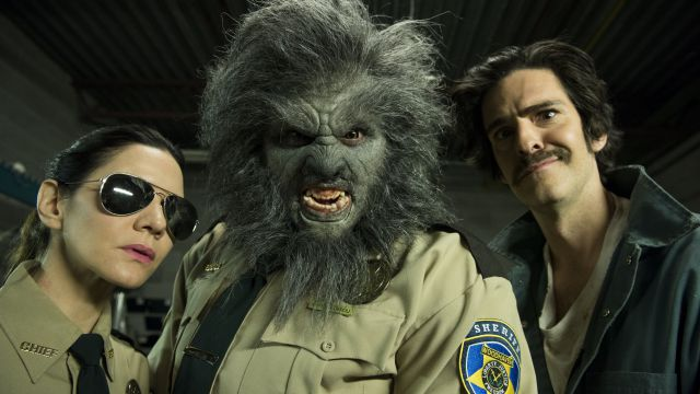 """Another WolfCop"" trailer (or, ""your job interview at the end of time"") featured image"