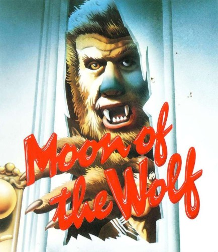Full Moon Features: Moon of the Wolf (1972) featured image