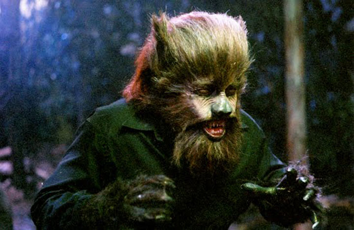 Full Moon Features: A Werewolf in the Amazon (2005) featured image