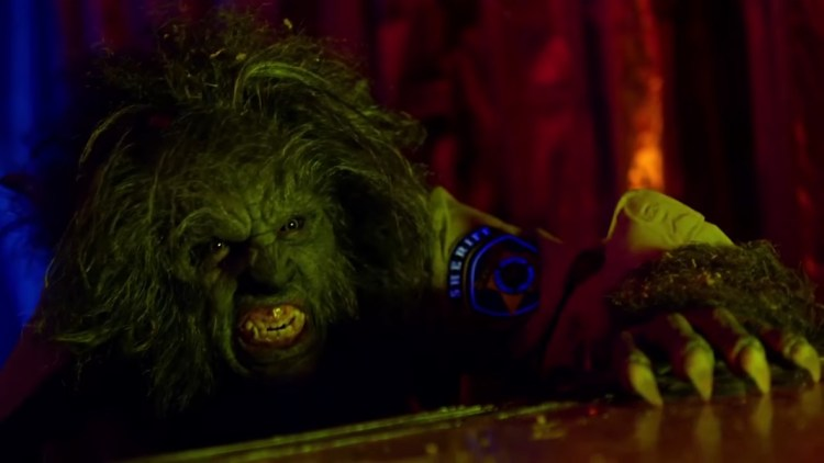 Full Moon Features: Another WolfCop (2016) featured image