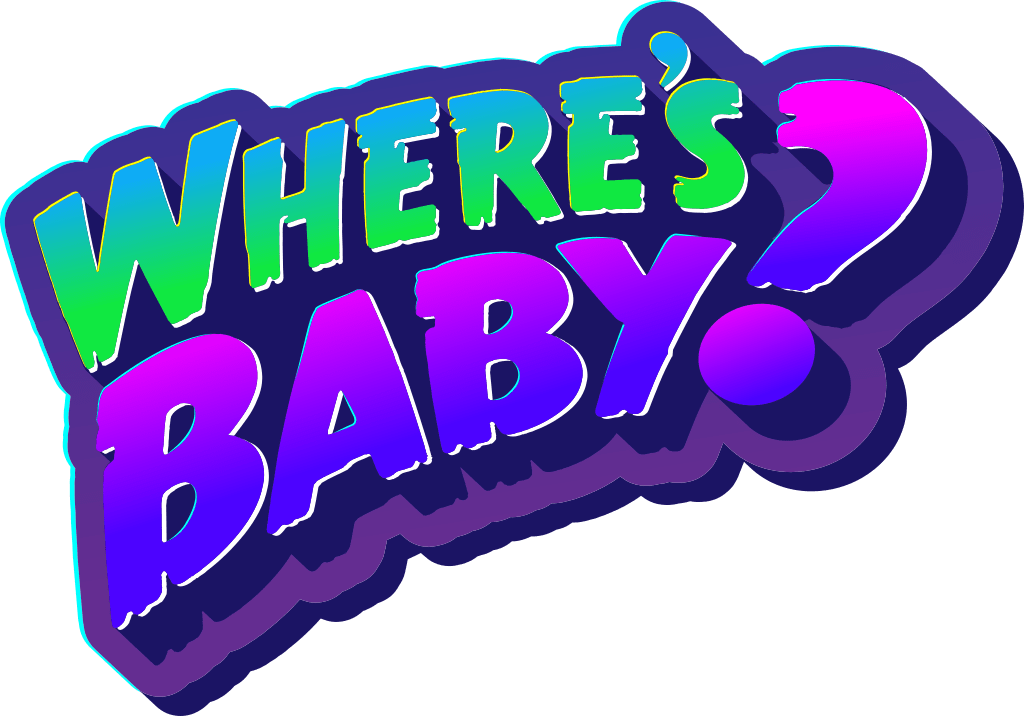"Trash your house and ruin a babysitter's life as a tiny werewolf in ""Where's Baby?"" featured image"