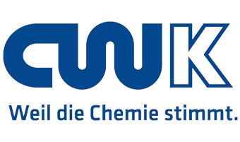 CWK Logo