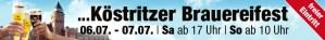 Brauereifest728x90