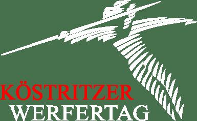 Köstritzer Werfertag