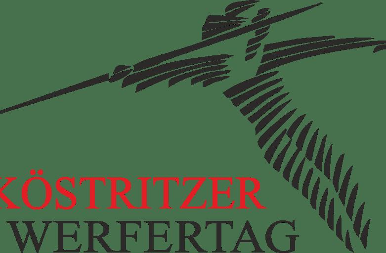 Bad Köstritz gewinnt Städteduell im Kugelstoßen