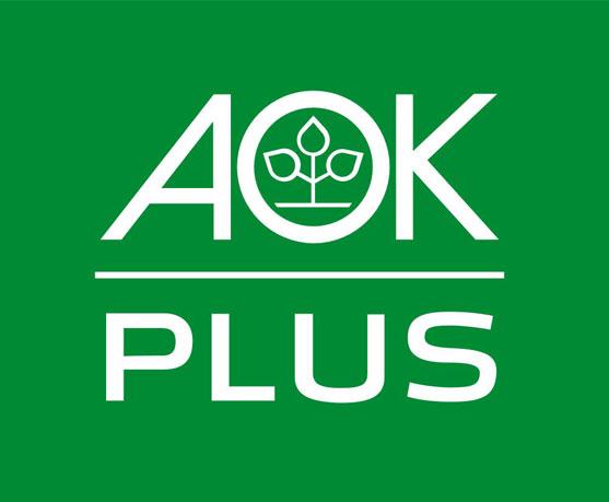 AOK plus neuer Partner beim Werfertag