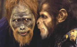 Source: http://www.guardian.co.uk/film/filmblog/2010/jun/24/planet-apes-rise-of-the-apes