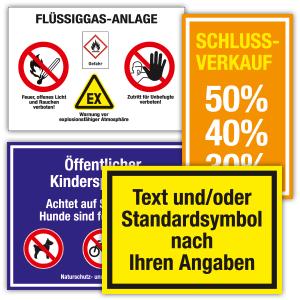 Spruche Schilder Gunstig Sicher Kaufen Bei Yatego