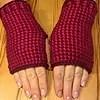 crocheteria_tun_handstulpen100