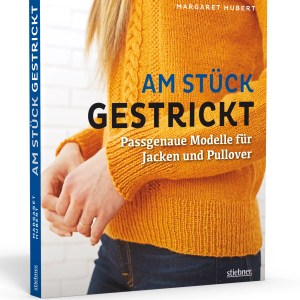 Cover_AmStueck