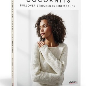Cover Cocoknits