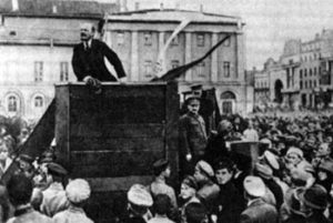 Lenin-TrotzkiOriginal-2