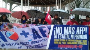 no-afp_valdivia